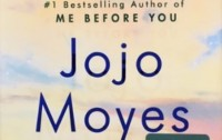 The Giver of Stars_ by Jojo Moyes